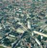 Photos aériennes de Tourcoing (59200) - Le Centre Ville | Nord, Nord-Pas-de-Calais, France - L'Europe vue du ciel