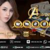 Situs Judi Poker Kiukiu Online Terpercaya