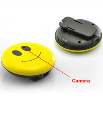 Spy Smile Camera In Delhi India, 9650923110