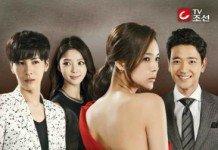 Drama et film Asiatique ddl vostfr - Asia Choc | Drama fansub , Film Asiatique fansub ,film en ddl vostfr japonais coreen chinois taiwanais