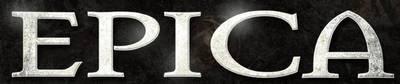 Epica Discographie