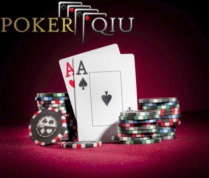 Agen Judi Poker Online Membagikan Bonus New Member