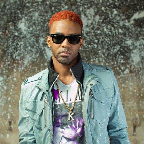 Konshens - Can't Wait Any Longer Remix djyoyopcman [Ktr Musik West Indies 2k15] - SoundCloud