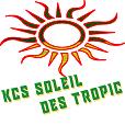 Ecouter KCS SOLEIL DES TROPIC En direct