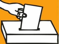SCOOP !!!! INFO  !!!  ce gouverment est vraiment à côté de la plaque  s'attaquer à l'animal encore et encore non t'ils pas d'autres choses à faire d'important  !!!! Ségolène Royal veut relancer la chasse au loup ou au bulletin de vote