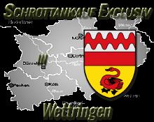 Schrottabholung Wettringen | Schrottankauf Exclusiv