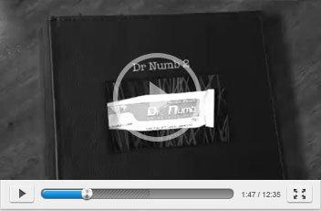 Dr. Numb France crème anesthésiante de type emla pour