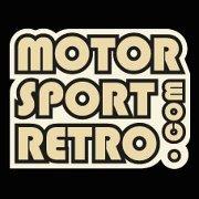 Motorsport Retro