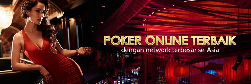 Panduan Bermain Judi Table Games Multiplayer Macau303