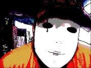 DJ LUDO 987 | Facebook