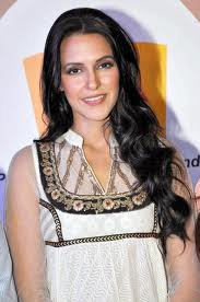 Beautiful Neha Dhupia | Neha Dhupia Pictures