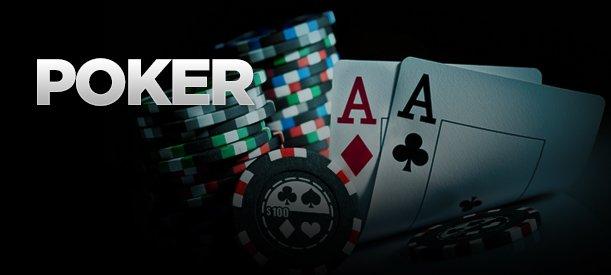 Keseruan Dari Main Live Poker Online