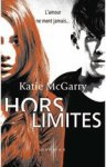 HORS LIMITES, de Katie McGarry (DARKISS)