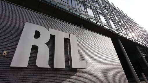 RTL Belgium va licencier 105 personnes