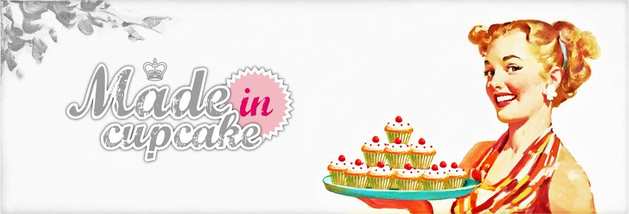 Tendance Cupcakes