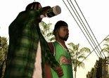 GTA V, un des meilleurs jeux de gta gratuit du site JEU.info