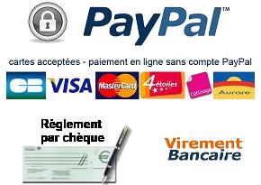 Autorepondeur professionnel 9.97€/mois, leader sur le marché français.