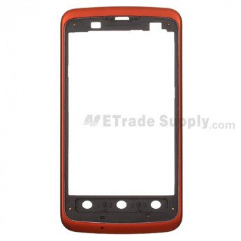 Samsung Galaxy Xcover GT-S5690 Front Housing