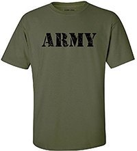 army navy store