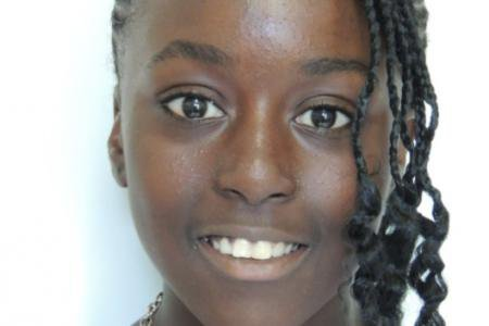 Disparition d'une fillette de 9 ans à Bruxelles: Malika n'a plus do...