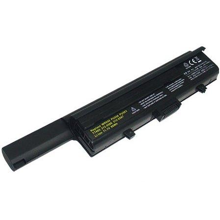 Dell XT828 batteri och adapter, batteri till Dell XT828 shop Sverige