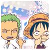 C'est quoi One Piece pour moi ? Une drogue.