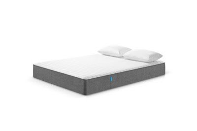 The Aspect Of Discount Memory Foam Mattress And Its Promotional Strategies