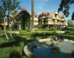 La Mystérieuse Maison Winchester -  Blog  http://venez-voir-ici.skyrock.com/