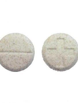 buy quality prescription drugs