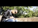 amine feat sephora - Si tu savais zola (CLIP OFFICIEL) - YouTube.flv