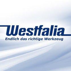 Westfalia Gratis-Kataloge bei Westfalia Versand Schweiz