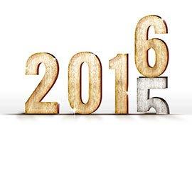 La Bibliofaëlique de Jessie: Adieu 2015!! C'est l'heure du bilan!