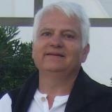 Arnaud Veto: L'extrait de pépins de pamplemousse : L'EPP