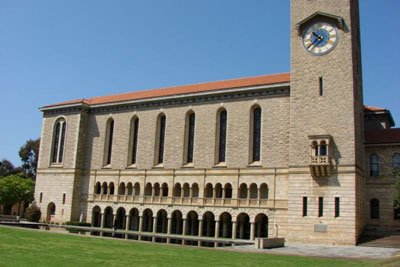 Aspire your Dreams by Studying in University of Western Australia