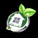 شركة تنظيف كنب بالمدينة المنورة 0500927360| المنزل
