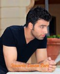 Jencarlos Canela Paris (France) | Facebook