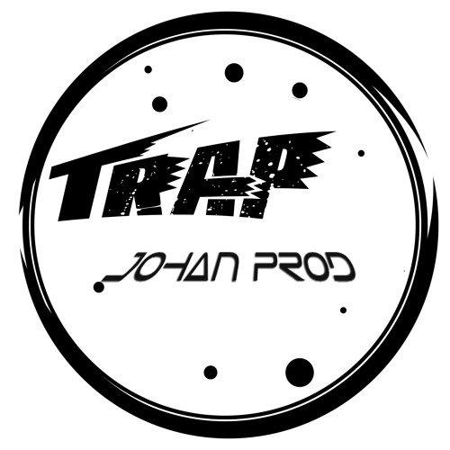 TrapStage - Johan Prod 974