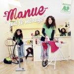 iTunes - Musique - Fait le ménage par Manue