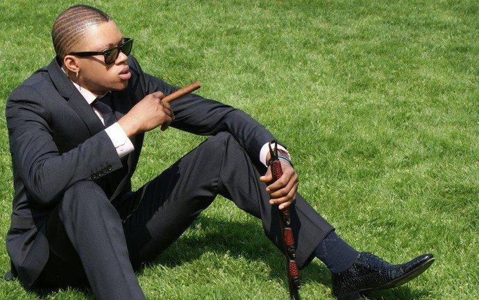 Picolcrist Bil - Leila (Son) - Oodar Magazine , #1 sur la musique et la tendance afro-congolaise
