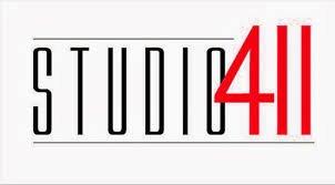 STUDIO 411-équipe de professionnels