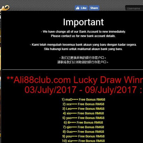 Tips to Maximize Your Win in Malaysia Online Casino