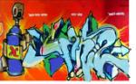 SykenndO sur Myspace Films – Nouveaux films et documentaires