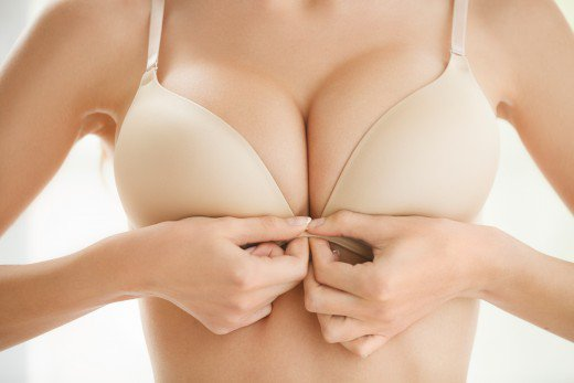 The Ultimate Guide to Breast Augmentation
