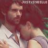 le blog de JUSTxSYBILLE