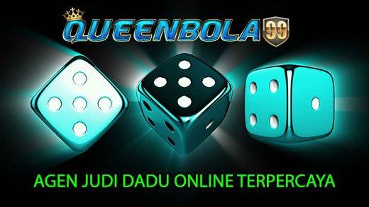 Daftar Website Judi Sicbo Online Terpercaya