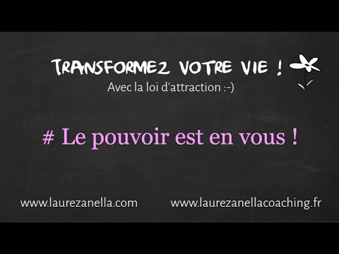 Laure Zanella Coaching