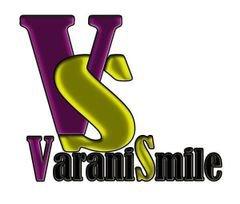 VaraniSmile | Meetup