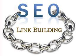Phillip C Cordwell | Press Release: 7 Tips To Get Links Without Asking