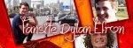 Fansite Dylan Efron   Facebook