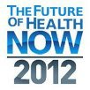 The Future of Health Now 2012